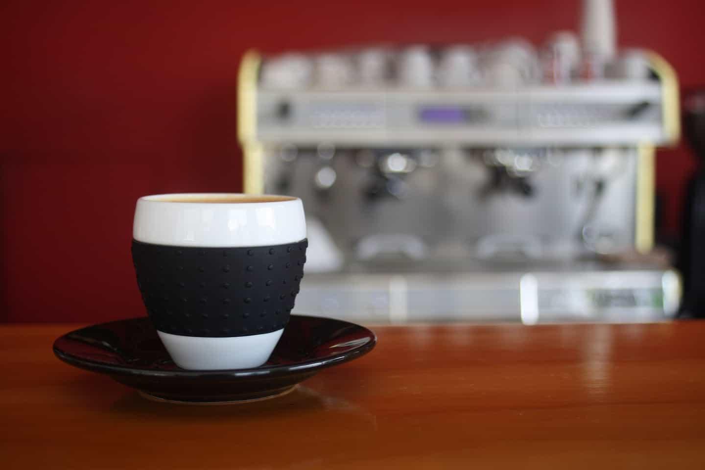 Café de Altura